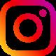 国東半島かね松Instagram公式アカウント